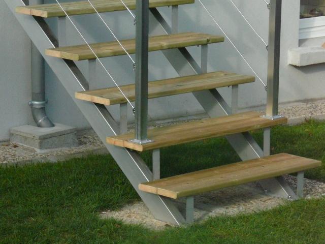 modele balcon une fois le modle choisi nous le en fonction de vos prfrences nous ajustons les. Black Bedroom Furniture Sets. Home Design Ideas